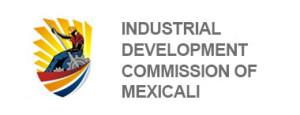IDCM-logo