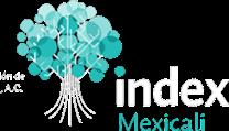 index_mxli