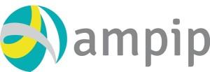 Logo_Ampip_Curvas