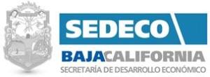 logo_SEDECO