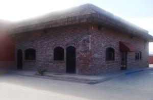 Maran Business Center